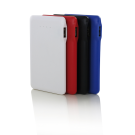 Powerbank Slim Pocket