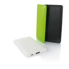 Powerbank Slim
